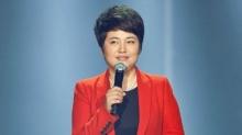 《星剧社》独家专访张丹丹:保护好自己的创新基因