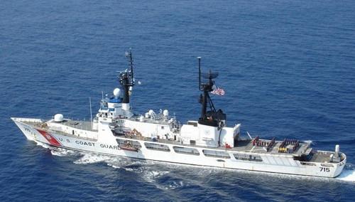 军情急报20140618期:菲律宾监控南海