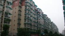 长沙<B>新世纪</B>家园物业欠800万水费跑路
