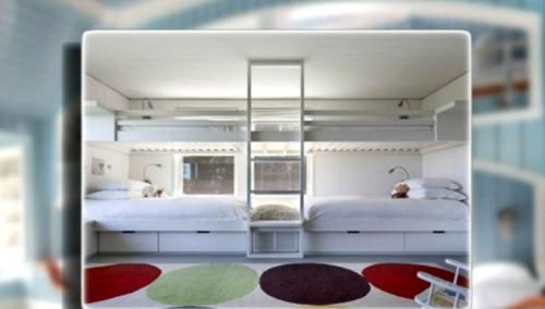 武汉生物工程学院宿舍奢华胜星级酒店