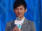 湖南卫视百度娱乐沸点:娱乐明星的十年回忆