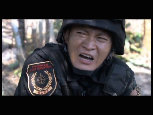 《火蓝刀锋》第11集剧情
