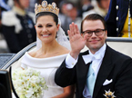 揭秘瑞典皇室