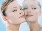 化妆水的重要性