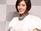 娱乐无极限20110510期:热点解析:秋瓷炫想嫁中国男人