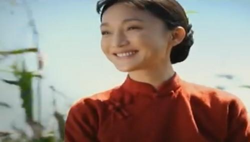 中国电影金榜单20141203期:娱乐圈最不服老的女星