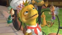 格林童话 第1集_视频在线观看_格林童话_芒果tv图片