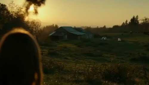 《走出荒野》预告片:徒步太平洋屋脊步道