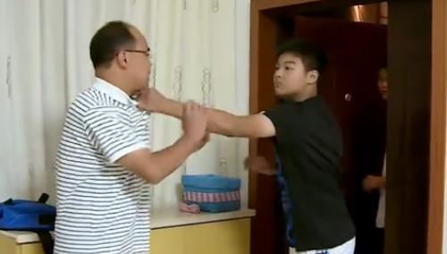 百度直播湖南卫视_