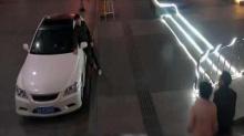 《噗通噗通的良心》4月1日看点:醉酒司机强行开车 你会阻止吗?