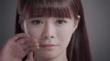 《妻子的谎言》宣传片:<B>贾青</B>沈梦辰背负谎言 能否守护幸福