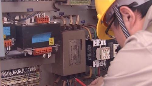 长沙专项整治高层建筑带病电梯