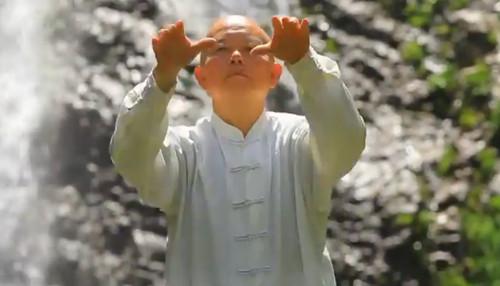 故事湖南20150720期:印记(十八)梅山武术