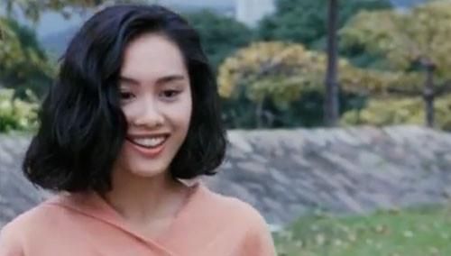 电影大事件20150824期:朱茵 紫霞仙子再下凡