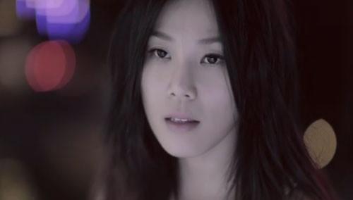 《像天堂的悬崖》MV正式版