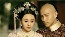 网曝刘恺威继郑爽再搭娜扎出演新剧   新晋奶爸成女神收割机