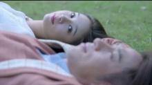 《长梦留痕》首版片花:吴卓羲<B>程</B><B>砚秋</B>遇见未知的劫