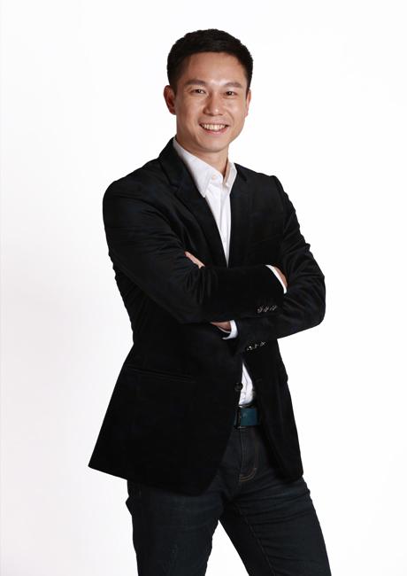 Yuan Ganghong