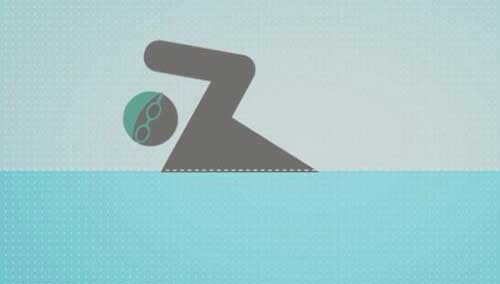 【脑洞挖掘机第一季】水消失会怎样?
