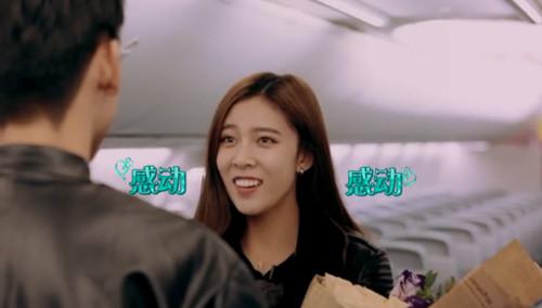 《一年级·大学季》11月28日看点:紫霞仙子大对决 cc苦练唱戏鸭梨大