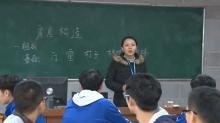 教育部:2016年全面推行中小学教师定期注册制度