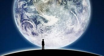 神考题:微信开机画面几月拍?图片
