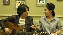 老狼吉他弹唱撩妹