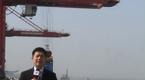 助力21世纪海上丝绸之路建设 岳阳至东盟接力航线今日开通