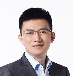 Cai Huaijun